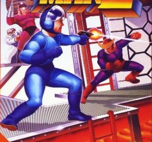 Megaman2_cropped_right